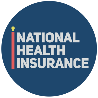 NHI ::: National Health Insurance
